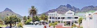 Pauschalreise Hotel Südafrika - Kapstadt & Umgebung, The Bay in Kapstadt  ab Flughafen Basel