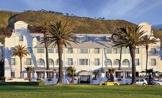 Pauschalreise Hotel Südafrika, Südafrika - Kapstadt & Umgebung, Winchester Mansions in Kapstadt  ab Flughafen Basel