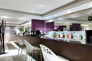 Pauschalreise Hotel Südafrika, Südafrika - Kapstadt & Umgebung, The Hyde Hotel in Kapstadt  ab Flughafen Berlin