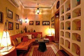 Pauschalreise Hotel Tansania, Tansania - Insel Zanzibar, Jafferji House and Spa in Stone Town  ab Flughafen Berlin