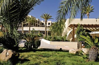 Pauschalreise Hotel Jordanien, Jordanien - Totes Meer, Dead Sea Spa Hotel in Sweimeh  ab Flughafen