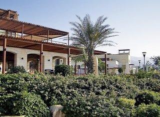Pauschalreise Hotel Jordanien, Jordanien - Totes Meer, Dead Sea Spa Hotel in Sweimeh  ab Flughafen Berlin-Tegel