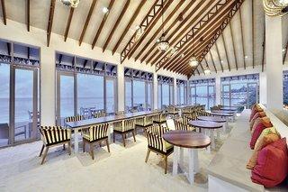 Pauschalreise Hotel Malediven, Malediven - Nord Male Atoll, OBLU by Atmosphere at Helengeli in Helengeli  ab Flughafen Frankfurt Airport
