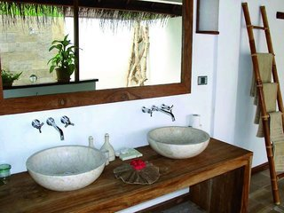 Pauschalreise Hotel Malediven, Malediven - weitere Angebote, Palm Beach Island Resort & Spa in Madhiriguraidhoo  ab Flughafen Frankfurt Airport
