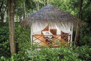 Pauschalreise Hotel Malediven, Malediven - weitere Angebote, Dreamland Unique Island Resort & Spa in Hirundhoo  ab Flughafen Frankfurt Airport
