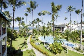 Nur Hotel Halbinsel Samana, Playa Colibri in Las Terrenas