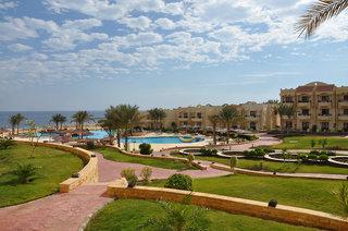 Pauschalreise Hotel Ägypten, Marsa Alâm & Umgebung, Coral Hills Resort Marsa Alam in El Quseir  ab Flughafen