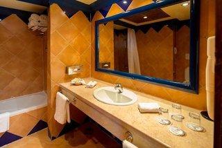 Pauschalreise Hotel Ägypten, Rotes Meer, Grand Makadi in Makadi Bay  ab Flughafen Frankfurt Airport