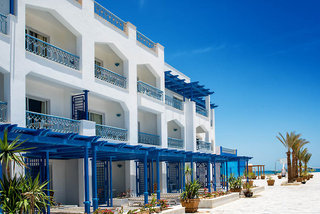 Pauschalreise Hotel Ägypten, Hurghada & Safaga, The Grand Hotel Hurghada in Hurghada  ab Flughafen Frankfurt Airport