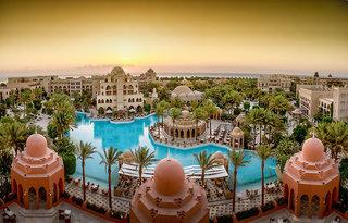 Pauschalreise Hotel Ägypten, Rotes Meer, Makadi Palace in Makadi Bay  ab Flughafen Frankfurt Airport