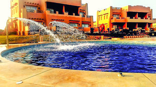 Pauschalreise Hotel Ägypten, Marsa Alâm & Umgebung, Laguna Beach Resort in Marsa Alam  ab Flughafen