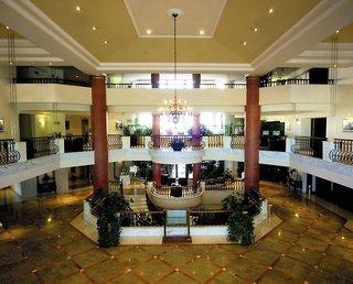 Pauschalreise Hotel Malta, Malta, Radisson Blu Resort Malta St. Julian