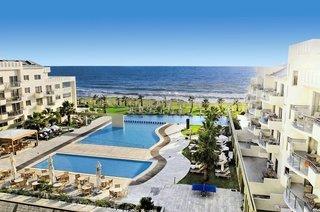 Pauschalreise Hotel Zypern, Zypern Süd (griechischer Teil), Capital Coast Resort & Spa in Paphos  ab Flughafen Basel