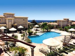 Pauschalreise Hotel Portugal, Algarve, Quinta do Mar da Luz in Luz  ab Flughafen Bruessel