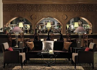 Pauschalreise Hotel Tunesien, Hammamet, Saphir Palace & Spa in Yasmine Hammamet  ab Flughafen Berlin-Tegel