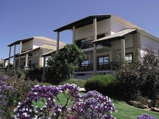 Pauschalreise Hotel Portugal, Algarve, Luzmar Villas in Luz  ab Flughafen