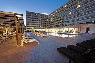 Pauschalreise Hotel Spanien, Mallorca, Hotel Java in Playa de Palma  ab Flughafen Amsterdam