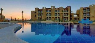 Pauschalreise Hotel Ägypten, Rotes Meer, LABRANDA Garden Makadi in Makadi Bay  ab Flughafen