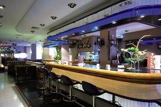 Pauschalreise Hotel Spanien, Mallorca, Valentin Reina Paguera Hotel in Paguera  ab Flughafen Amsterdam
