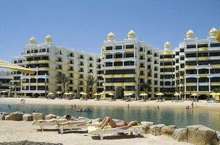Pauschalreise Hotel Ägypten, Hurghada & Safaga, SUNRISE Holidays Resort in Hurghada  ab Flughafen