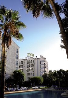 Pauschalreise Hotel Spanien, Costa del Sol, Hotel Pyr Marbella in Puerto Banús  ab Flughafen Berlin-Tegel