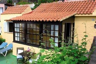 Pauschalreise Hotel Spanien, La Palma, Finca Alcala in Las Manchas  ab Flughafen Basel