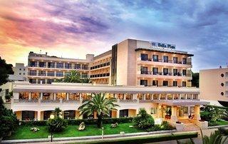 Pauschalreise Hotel Spanien, Mallorca, Bella Playa  Hotel & Spa in Cala Ratjada  ab Flughafen Amsterdam