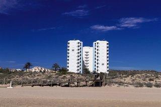 Pauschalreise Hotel Spanien, Costa Blanca, Playas de Guardamar in Guardamar del Segura  ab Flughafen Berlin-Tegel