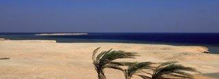 Pauschalreise Hotel Ägypten, Rotes Meer, Viva Blue Resort & Diving Sharm El Naga in Sharm el Naga  ab Flughafen Berlin