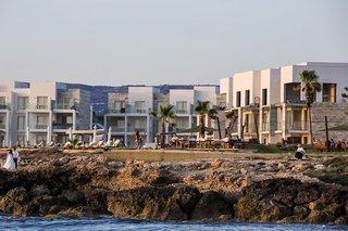 Pauschalreise Hotel Zypern, Zypern Süd (griechischer Teil), Amphora Hotel & Suites in Paphos  ab Flughafen Basel