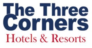 Pauschalreise Hotel Ägypten, Rotes Meer, Three Corners Rihana Resort in El Gouna  ab Flughafen Berlin