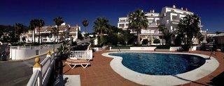 Pauschalreise Hotel Spanien, Costa del Sol, Las Rosas de Capistrano in Nerja  ab Flughafen Berlin-Schönefeld
