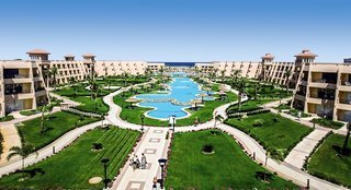 Pauschalreise Hotel Ägypten, Hurghada & Safaga, Jasmine Palace Resort & Spa in Hurghada  ab Flughafen
