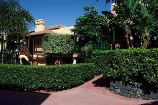 Pauschalreise Hotel Spanien, La Palma, Apartamentos Oasis San Antonio in Playa de Los Cancajos  ab Flughafen Bruessel