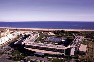Pauschalreise Hotel Portugal, Algarve, Vila Galé Lagos in Lagos  ab Flughafen