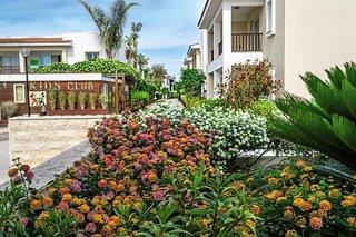Pauschalreise Hotel Zypern, Zypern Süd (griechischer Teil), Aktea Beach Village in Ayia Napa  ab Flughafen Berlin-Tegel