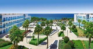 Pauschalreise Hotel Spanien, Costa de la Luz, Hipotels Gran Conil & Spa in Conil de la Frontera  ab Flughafen Bremen