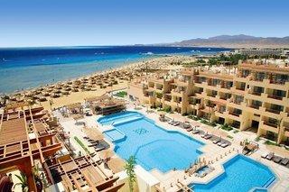 Pauschalreise Hotel Ägypten, Rotes Meer, Imperial Shams Abu Soma Resort in Abu Soma  ab Flughafen Berlin