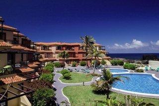 Pauschalreise Hotel Spanien, La Palma, Lago Azul in Playa de Los Cancajos  ab Flughafen Berlin-Tegel