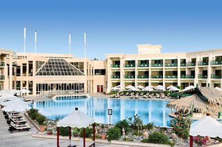 Pauschalreise Hotel Ägypten, Hurghada & Safaga, Hilton Hurghada Club in Hurghada  ab Flughafen