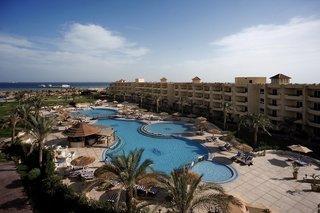Pauschalreise Hotel Ägypten, Hurghada & Safaga, Amwaj Blue Beach Resort & Spa in Soma Bay  ab Flughafen Berlin