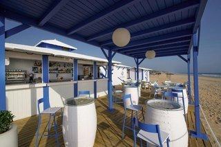 Pauschalreise Hotel Spanien, Costa de la Luz, Iberostar Royal Andalus in Chiclana de la Frontera  ab Flughafen Bruessel