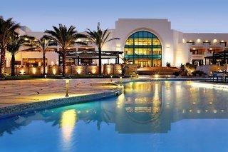 Pauschalreise Hotel Ägypten, Hurghada & Safaga, Mövenpick Resort Soma Bay in Soma Bay  ab Flughafen