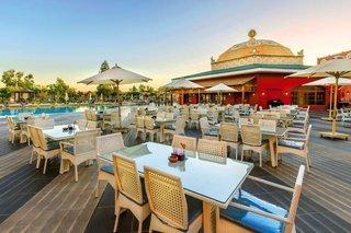 Pauschalreise Hotel Ägypten, Hurghada & Safaga, Jungle Aqua Park in Hurghada  ab Flughafen Berlin
