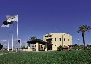 Pauschalreise Hotel Portugal, Algarve, Tivoli Marina Portimao Algarve Hotel in Portimão  ab Flughafen