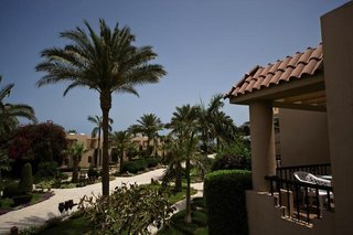Pauschalreise Hotel Ägypten, Hurghada & Safaga, Ali Baba Palace in Hurghada  ab Flughafen