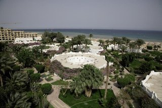 Pauschalreise Hotel Ägypten, Hurghada & Safaga, Shams Safaga Resort in Safaga  ab Flughafen Berlin