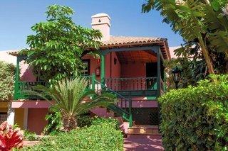 Pauschalreise Hotel Spanien, La Palma, Apartamentos Oasis San Antonio in Playa de Los Cancajos  ab Flughafen Basel