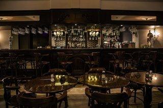 Pauschalreise Hotel Malta, Malta, Victoria in Sliema  ab Flughafen Bremen