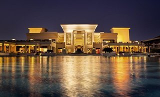 Pauschalreise Hotel Ägypten, Hurghada & Safaga, Sheraton Soma Bay Resort in Soma Bay  ab Flughafen Berlin
